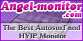 Monitored by angel-monitor.com